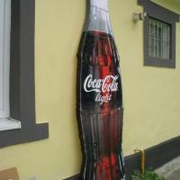 3D reklama