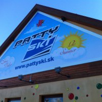 Bannery – PVC plachty