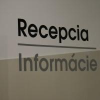 Informačné systémy