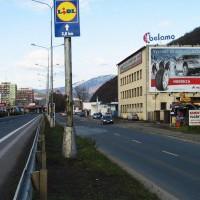 Reklamné fasády